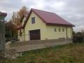 Bielawa Konstancin Jeziorna ul.Bociania