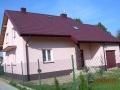 Stara Wieś koło Nadarzyna 2006r.