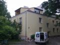 Piaseczno ul.Pławska 44b 2007r.