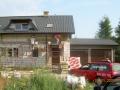 Piaseczno ul.Korczaka 2006r.