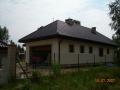 Stara Wieś koło Nadarzyna