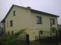 Wągrodno koło Prażmowa 2009r.